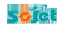 sojet-logo